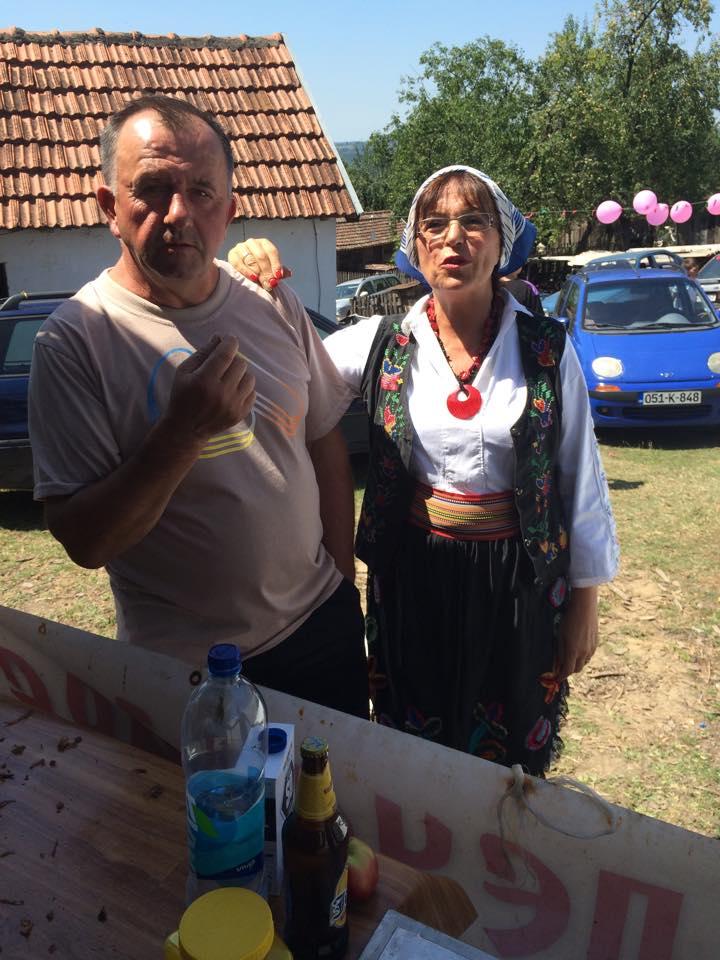 savor_savica_3